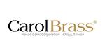 CarolBras