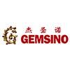 Gemsino