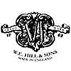 Wehilll