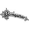 horngacher
